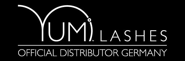 Yumi Lashes Deutschland